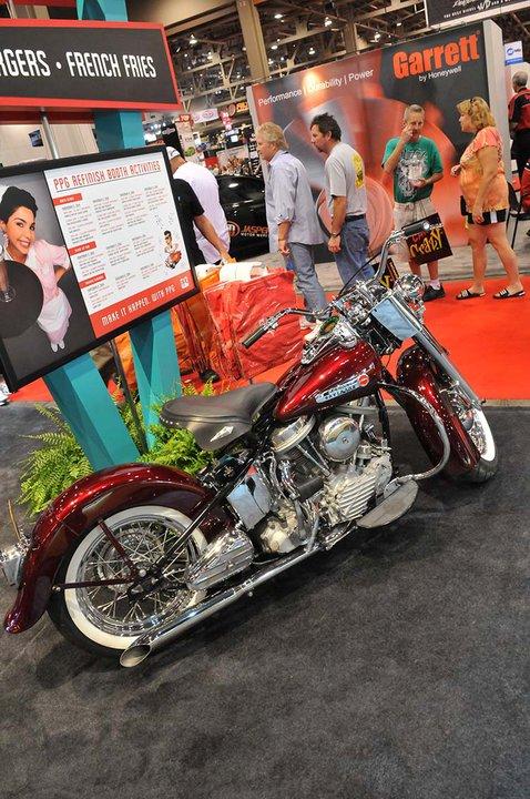 1950 Harley Davidson2.jpg