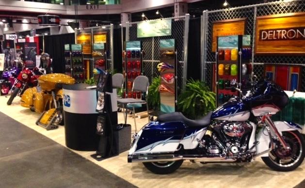 2014 Harley Davidson Custom.JPG