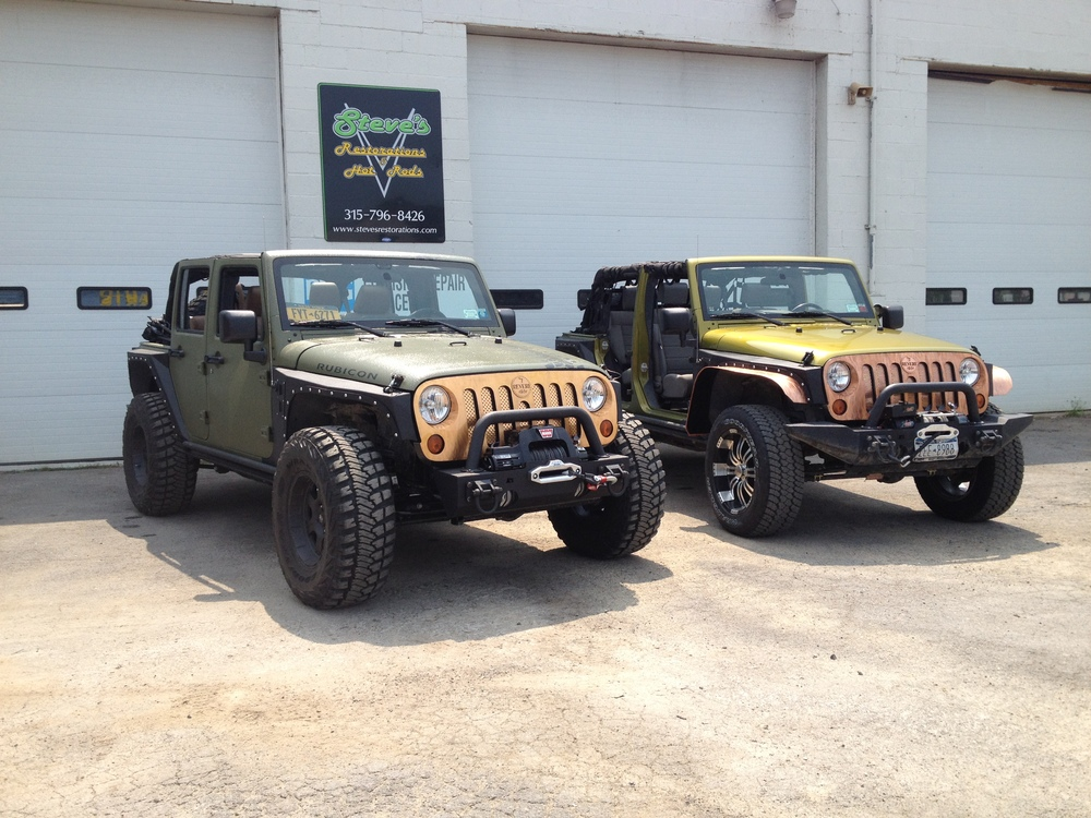 Custom Revere Copper Jeeps1.JPG
