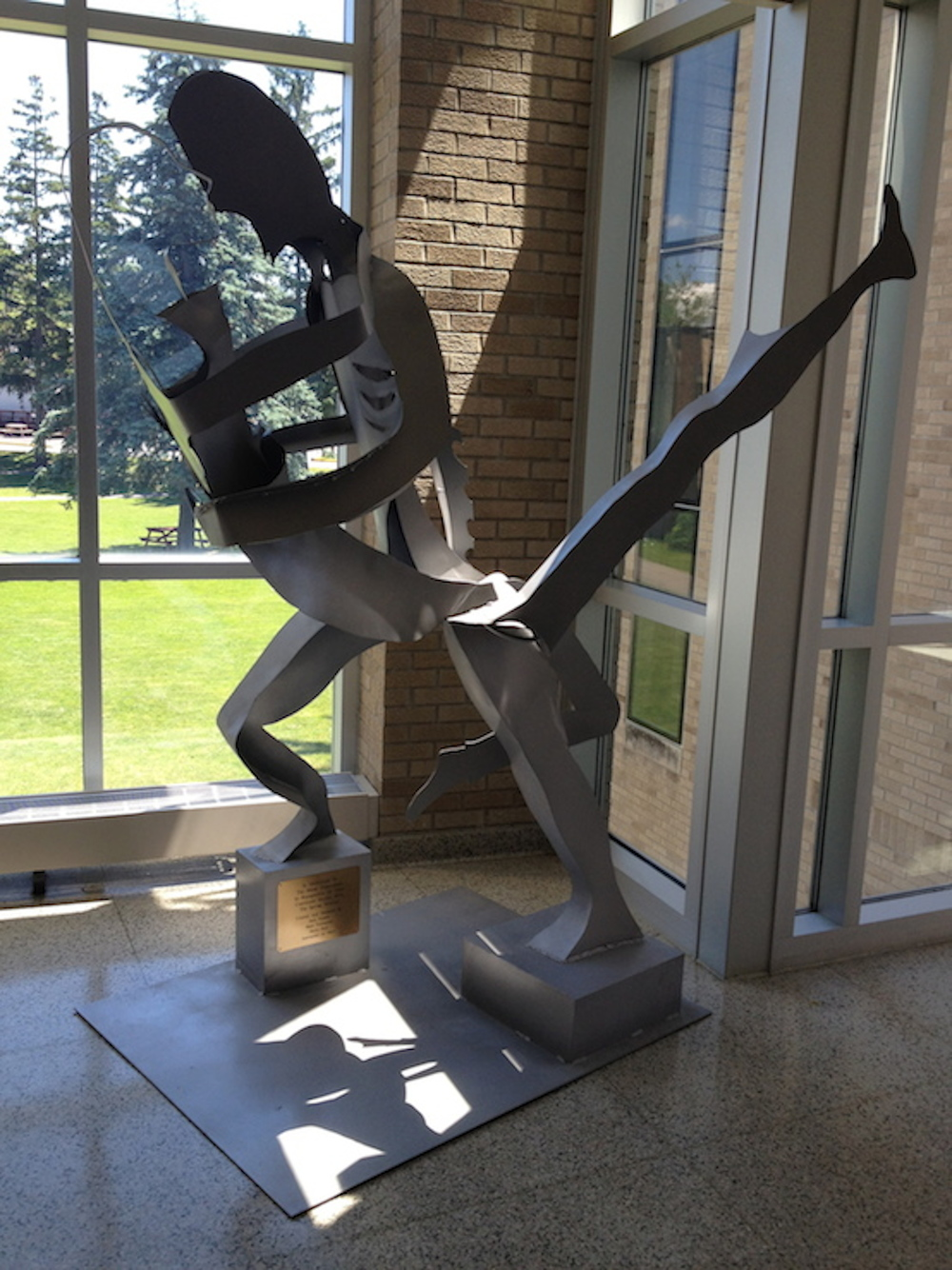 Dancing Sculpture.JPG