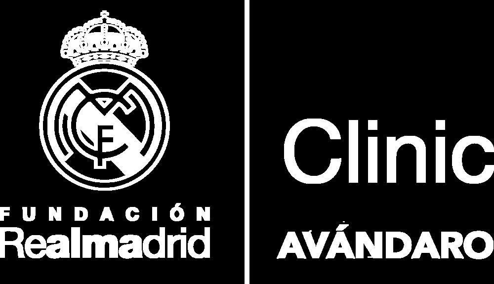 clinic_avandaro.png