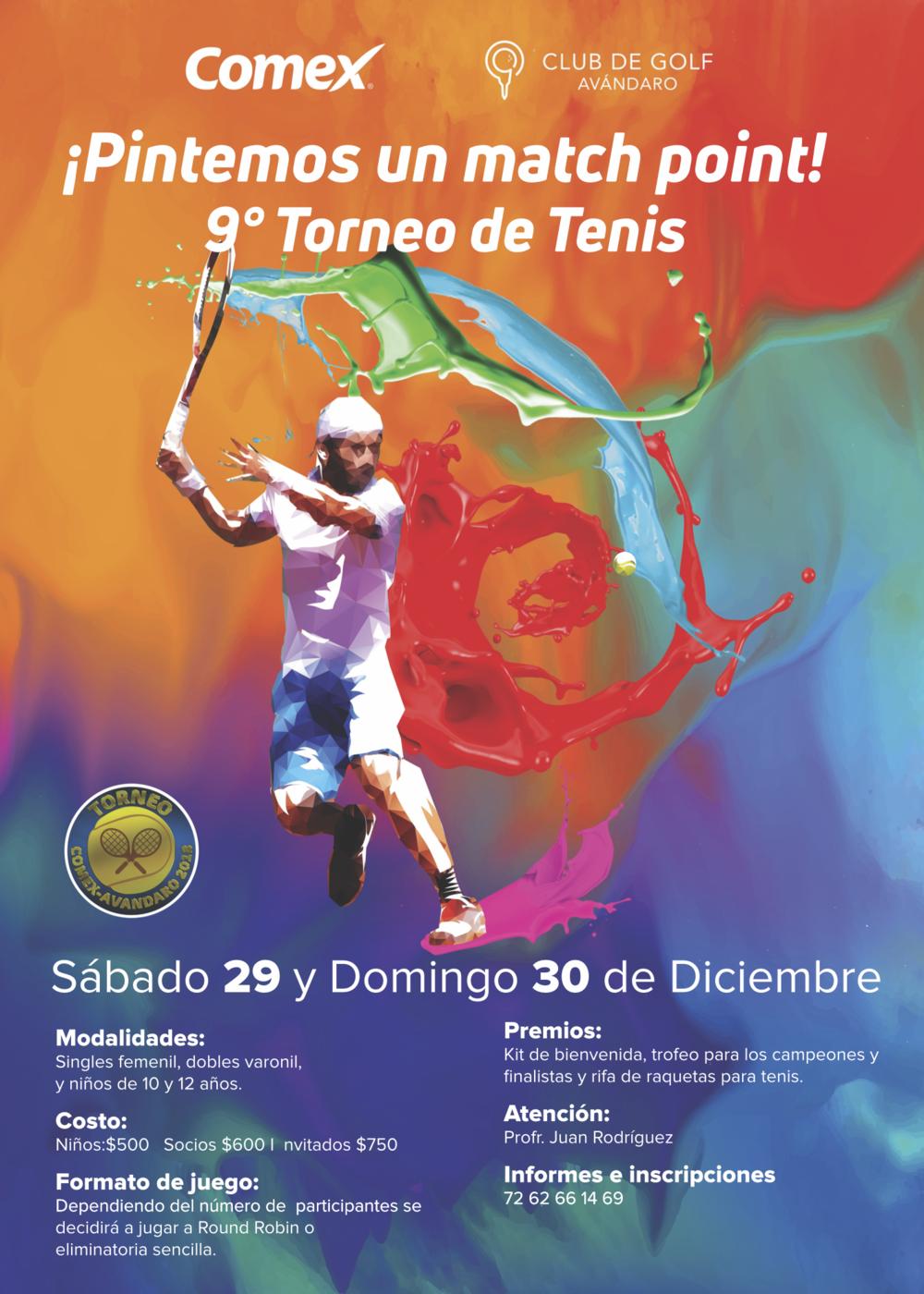 Poster Tennis Avandaro (1).png