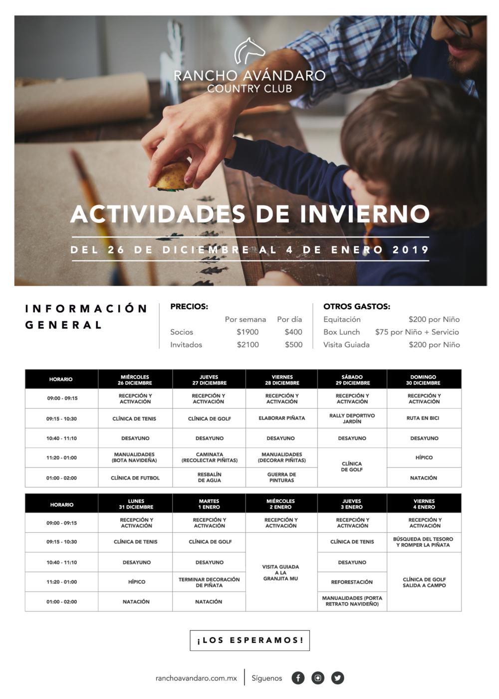 Actividades-Invierno-(Digital).png
