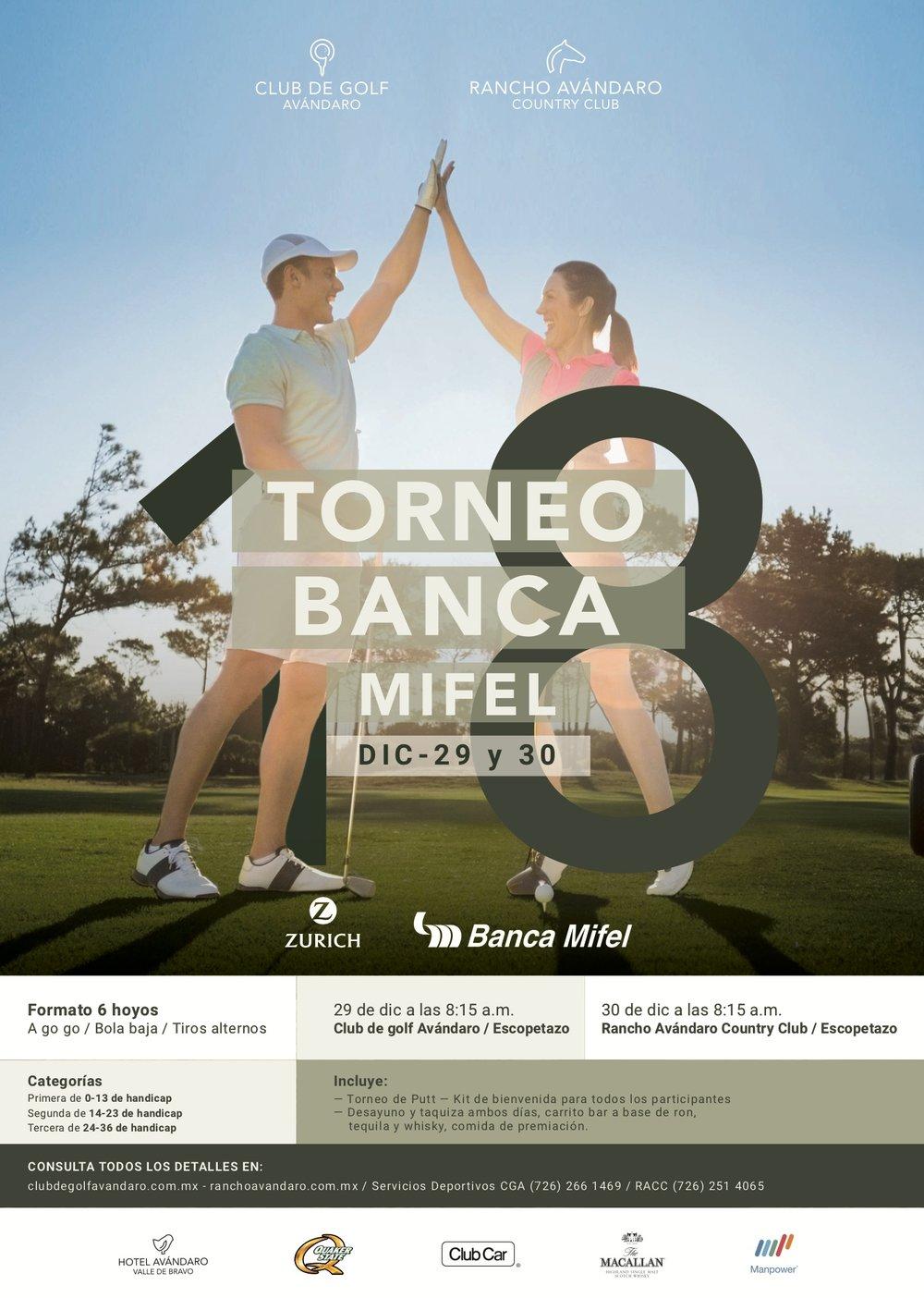 Torneo+Parejas+Mifel+RA_FINAL_POSTER+%281%29.jpg