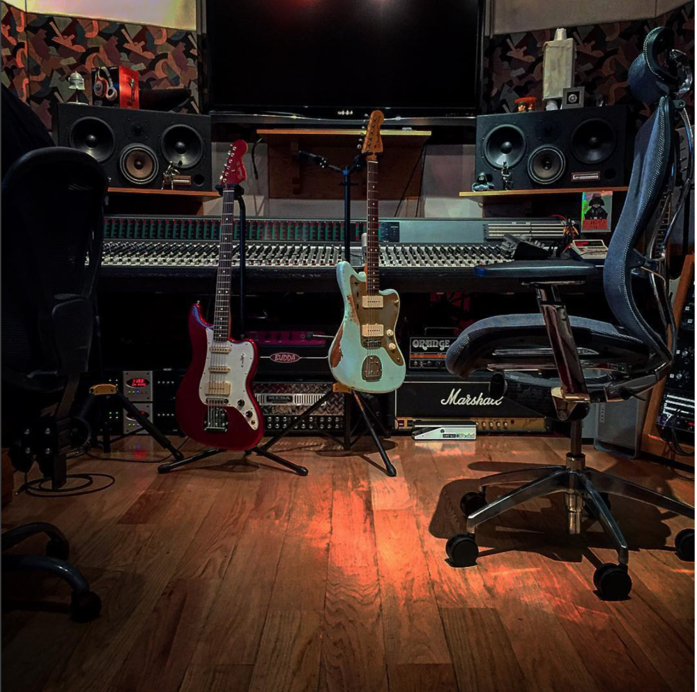 INCREDIBLE - Innovative automation and AI ensures you always sound awesome