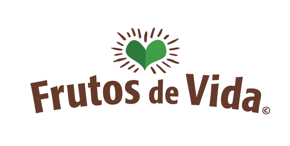 Copy of Frutos de Vida