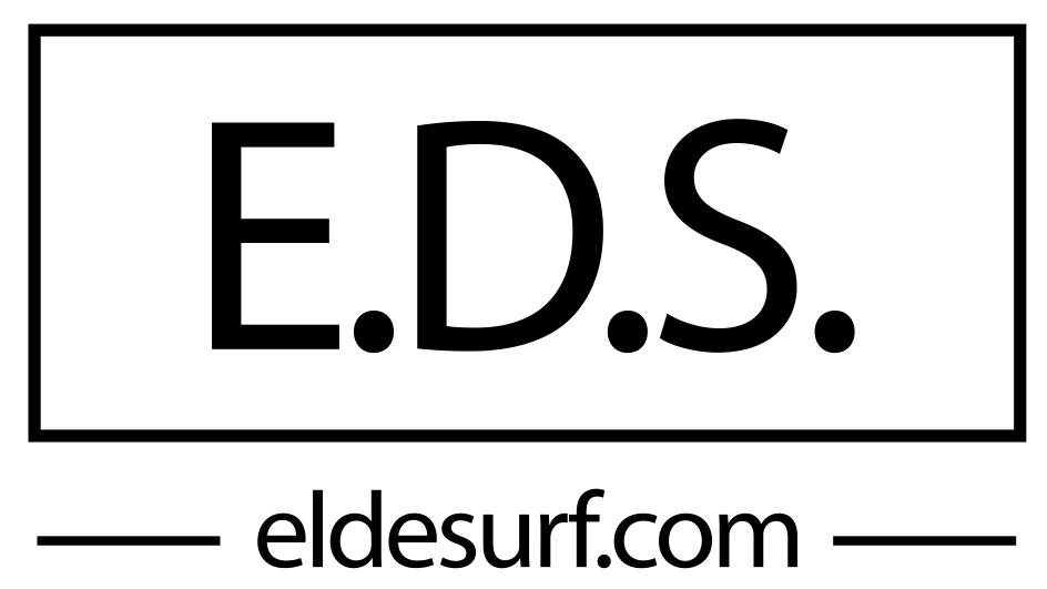 Logo-ElDeSurf.png