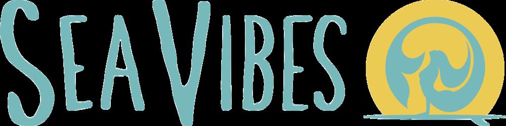 SeaVibes Combo Logo.png