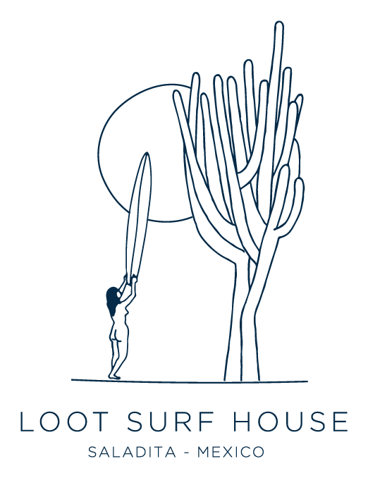 logo final SURF HOUSE-07.png