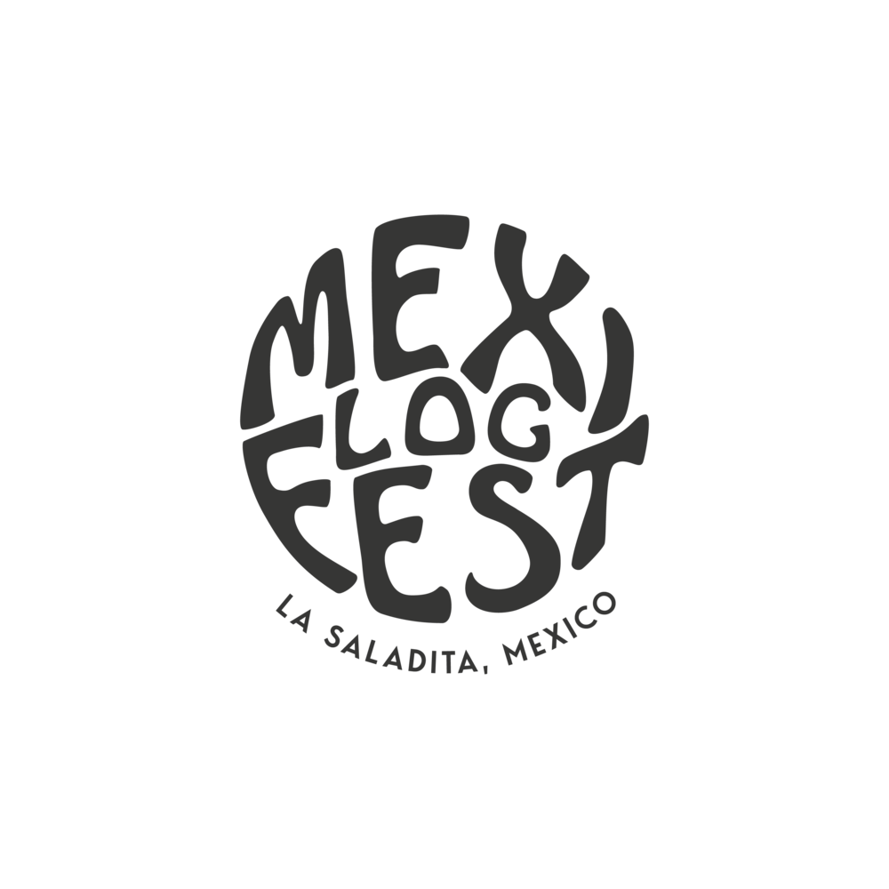 MXLF18_Logo_Icon.png