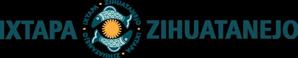Logotipo IZ OCV PNG.png