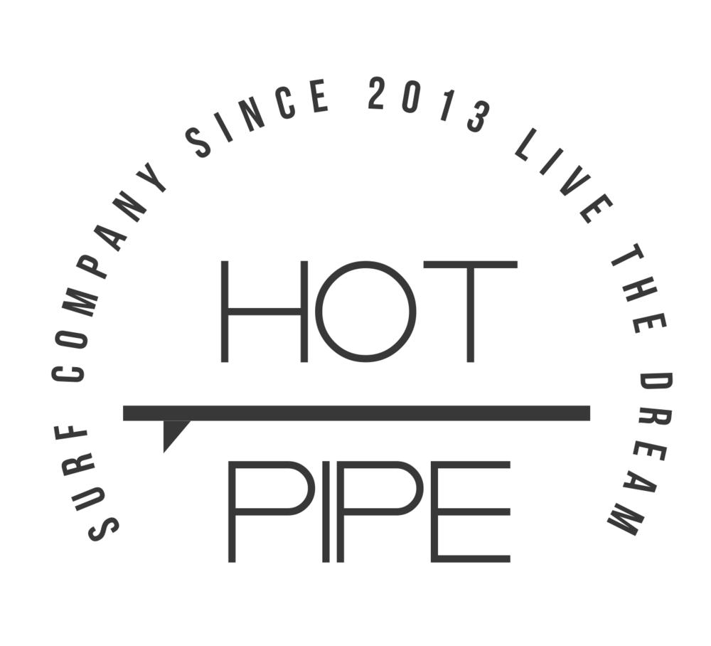 logo hotpipe.png