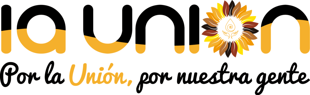 Copy of Logo_launion_horizontal (1).png