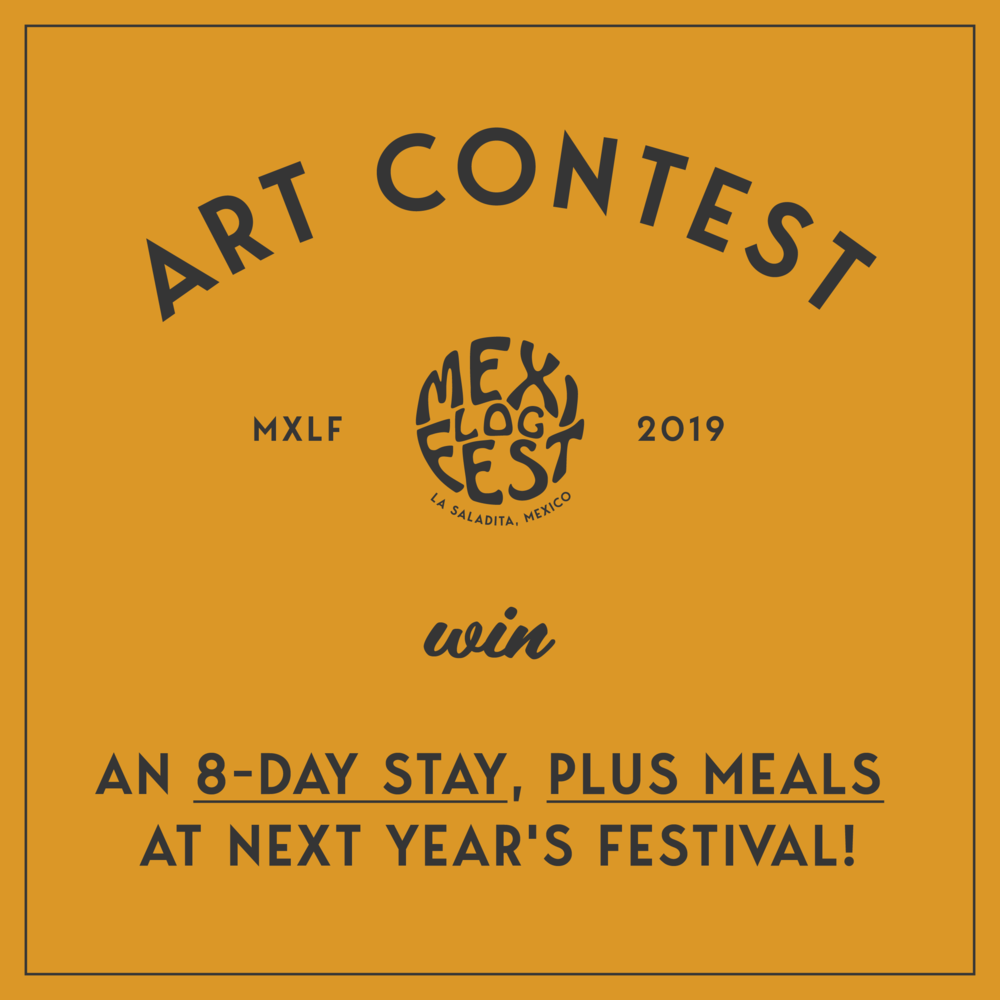 MXLF19_ArtCompetition2-01.png