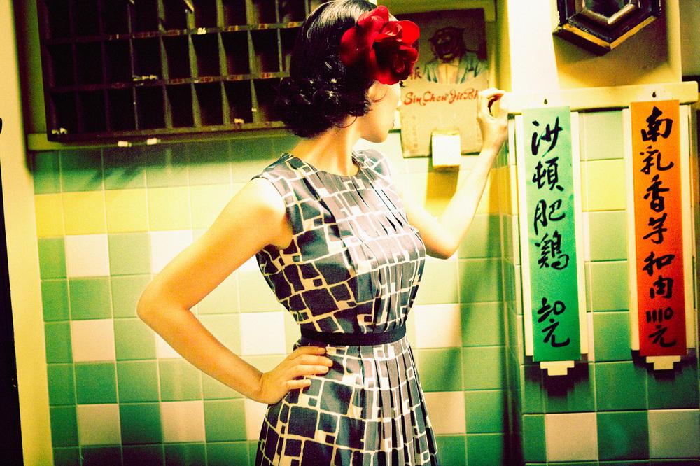 Wine&Dine-60-146379.jpg