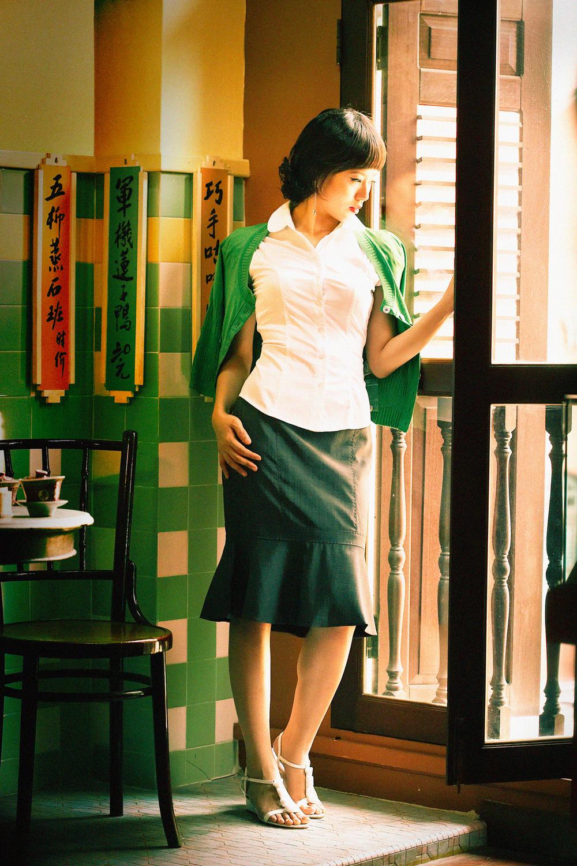 Wine&Dine-60-146463.jpg