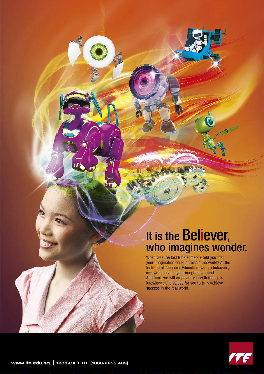 ITE-Brand-Ads-20122.jpg