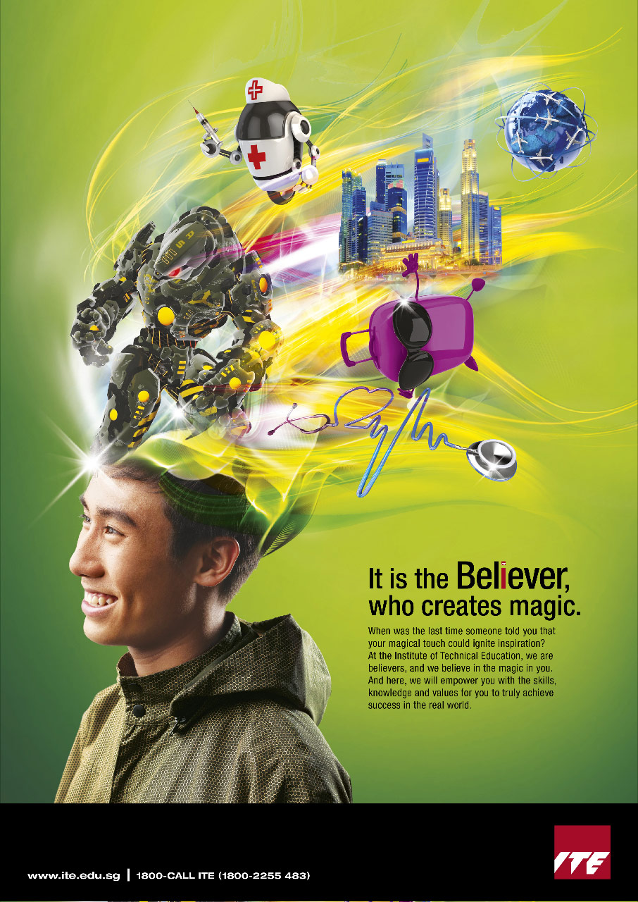 ITE-Brand-Ads-20123.jpg