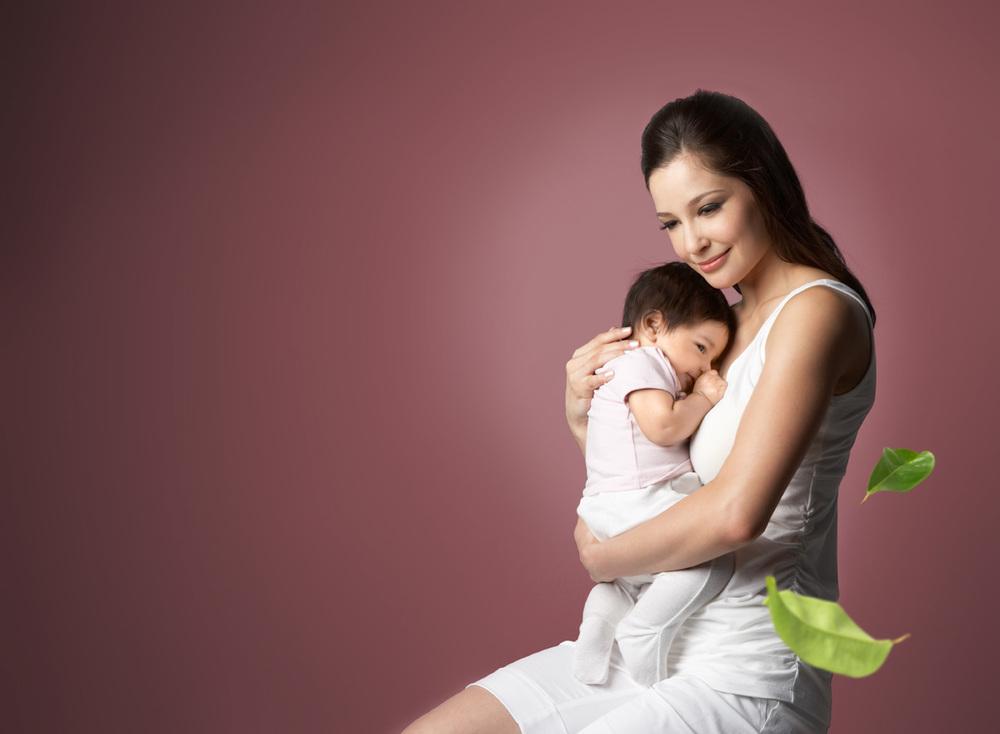 MEV-Nursing-Image_FINAL.jpg