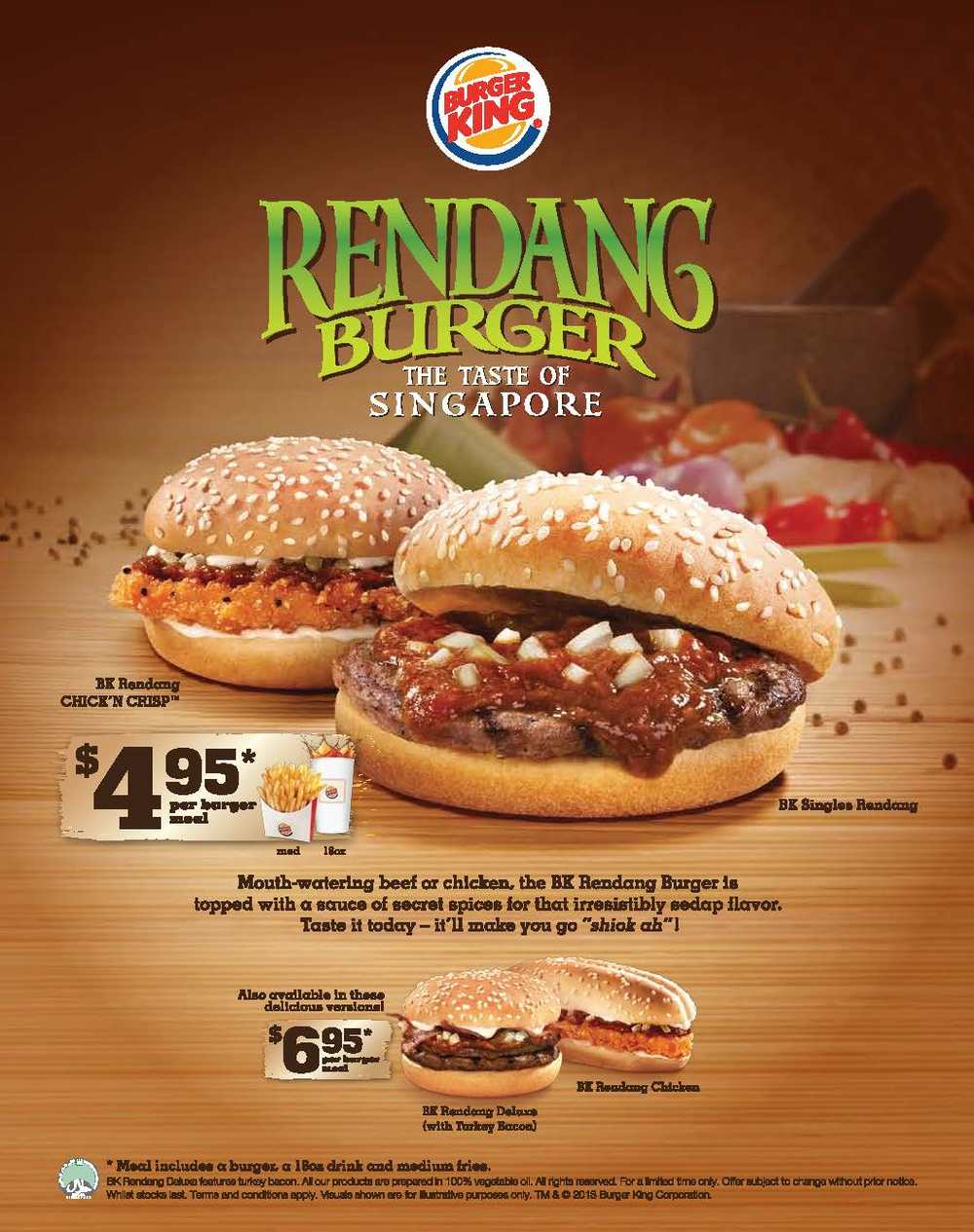 BK Rendang Press Ad FA.jpg