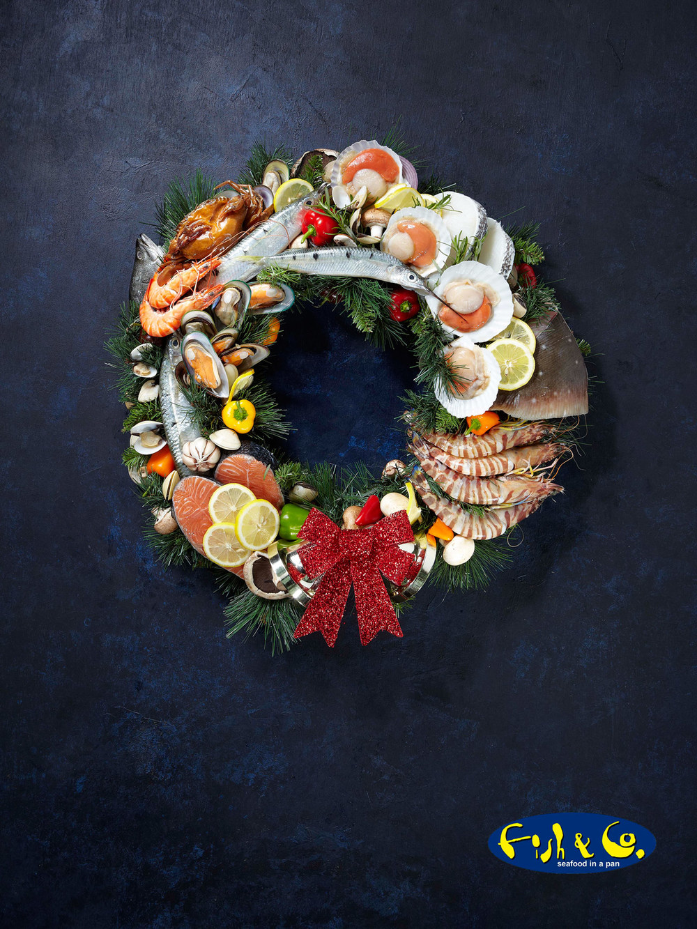 20151002-Fish&CO-Christmas-14845-with-logo.jpg