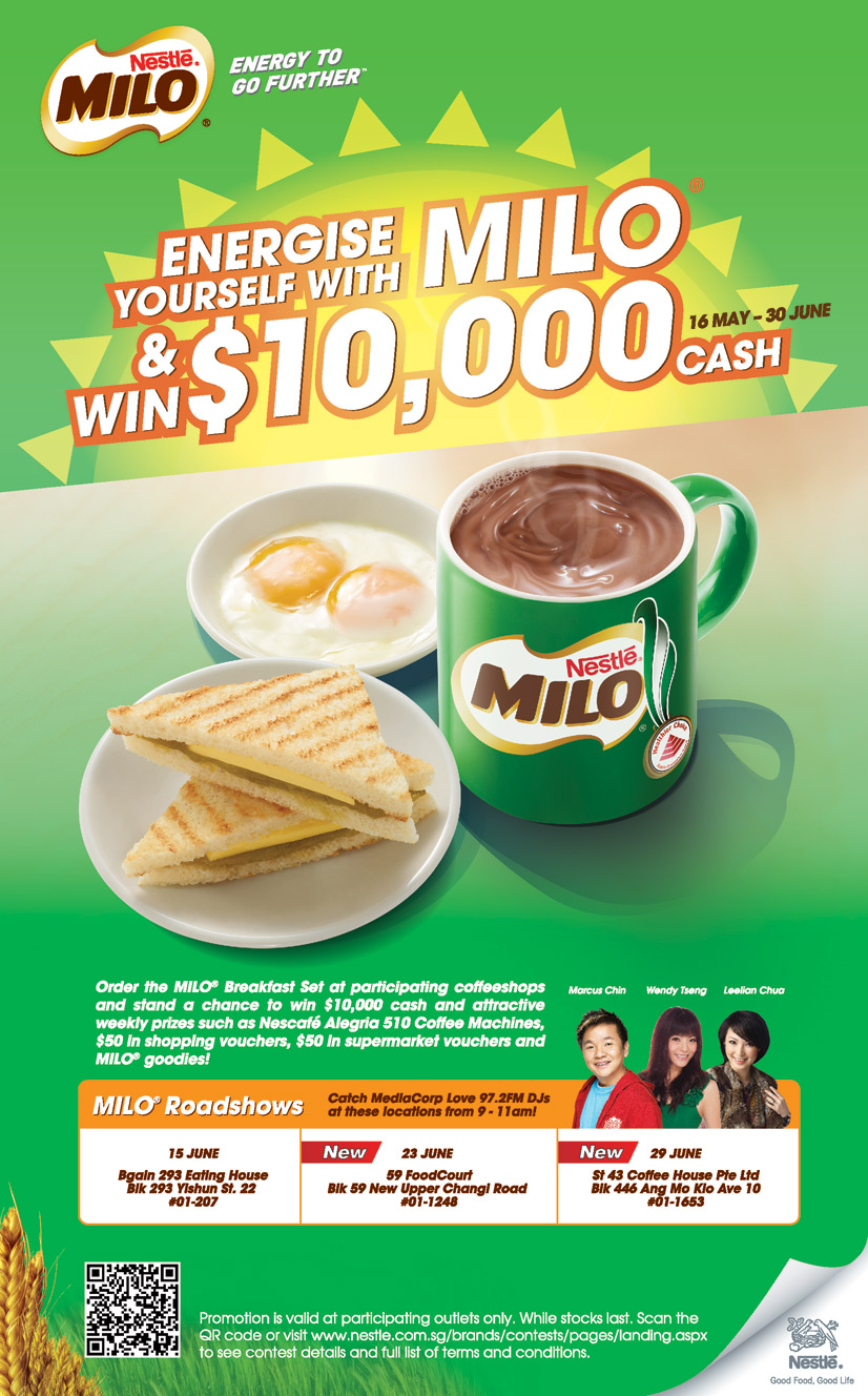Milo-SC-Breakfast-promo-Today-JPFC-26cmHx16.jpg