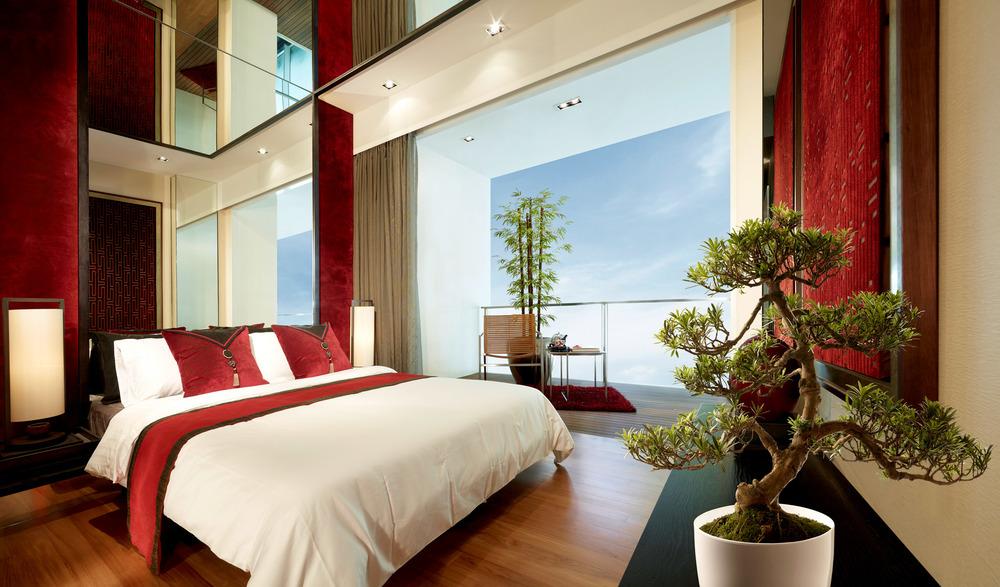 Bedroom-&-Bonsai-Final.jpg