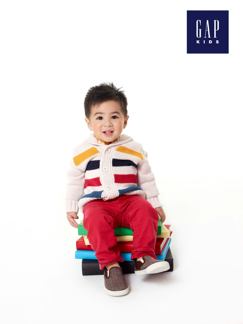 20141018--Gap-Kids-60315(with-logo)---Mark-2.jpg