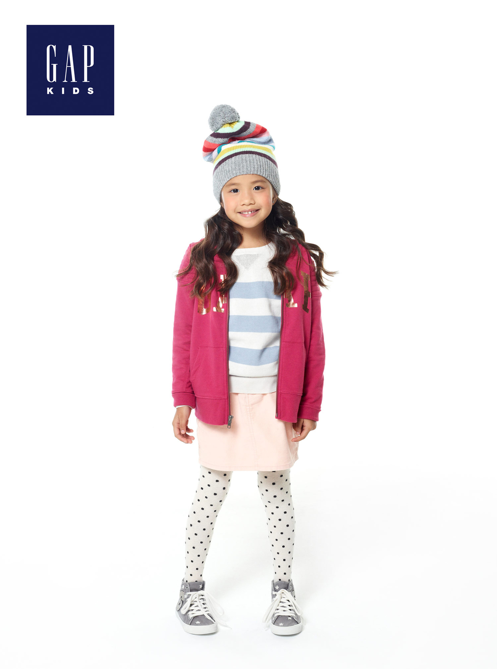 20141018--Gap-Kids-60783---Mark-2.jpg