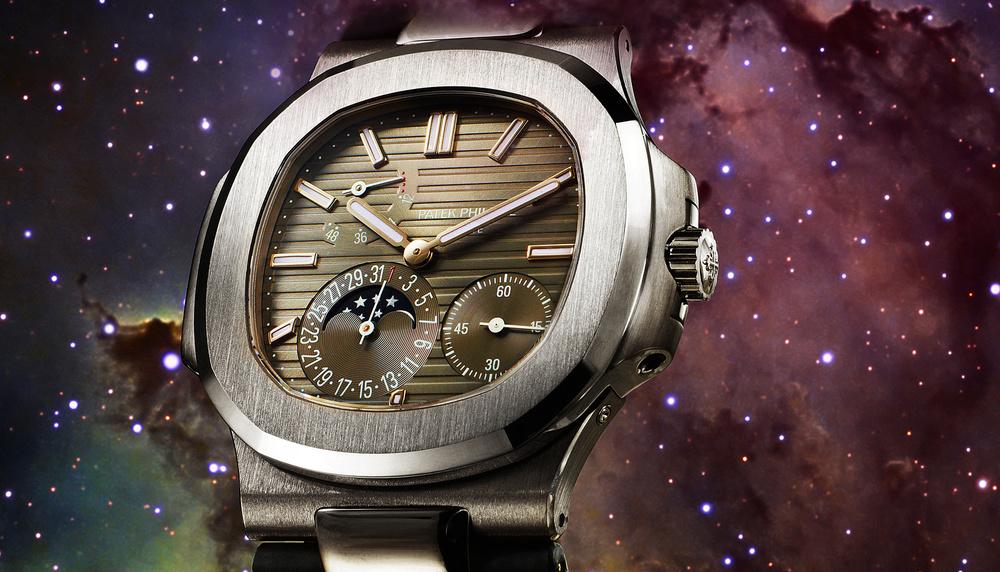 20140109-Watches-Silver_0192b.jpg