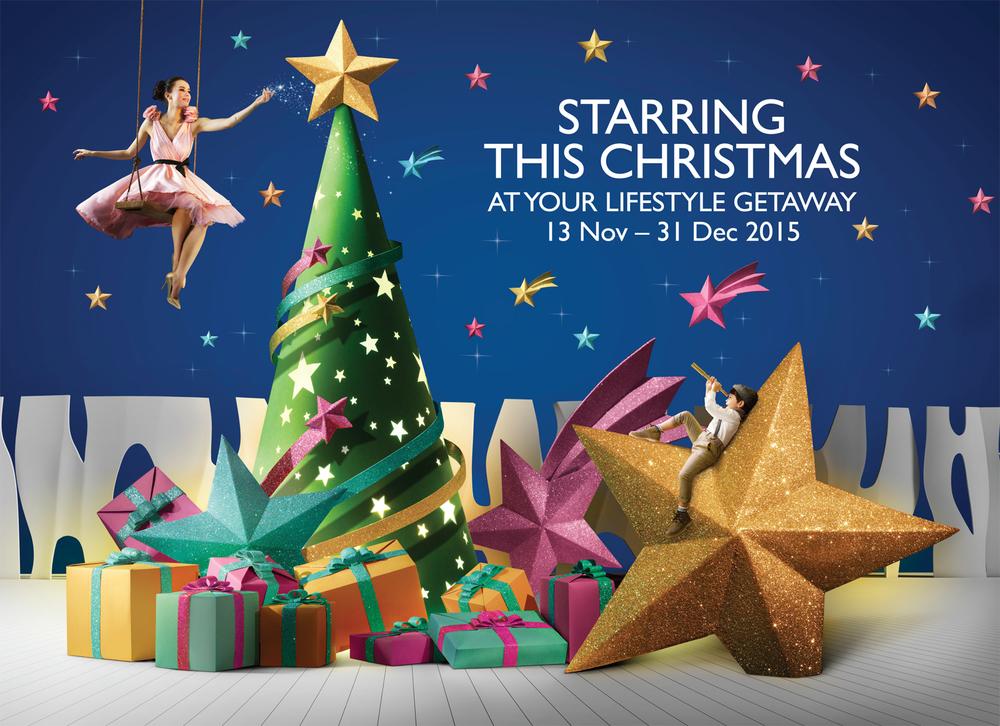VIVIO-Christmas.jpg