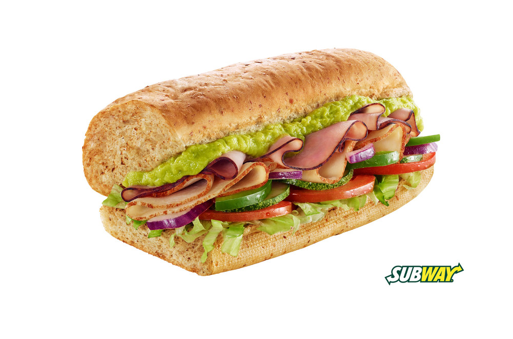Subway-Turkey-Ham-and-avacado-with-logo.jpg