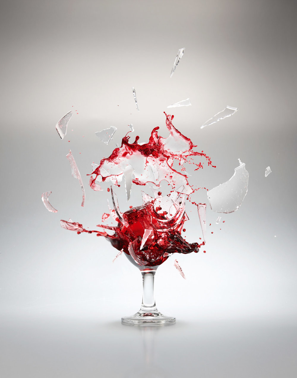bursting wine glass.jpg