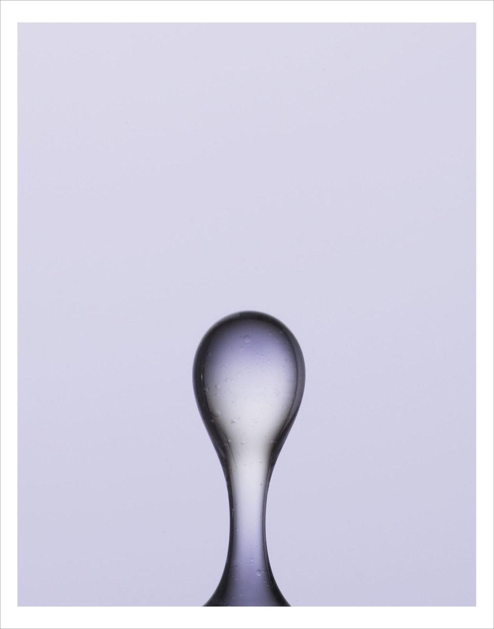 Droplet-078-2.jpg