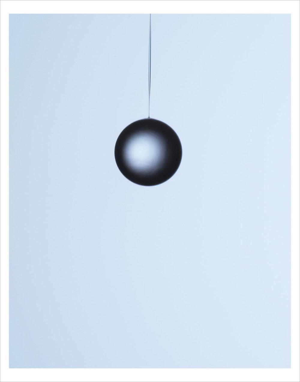 Droplet-005.jpg