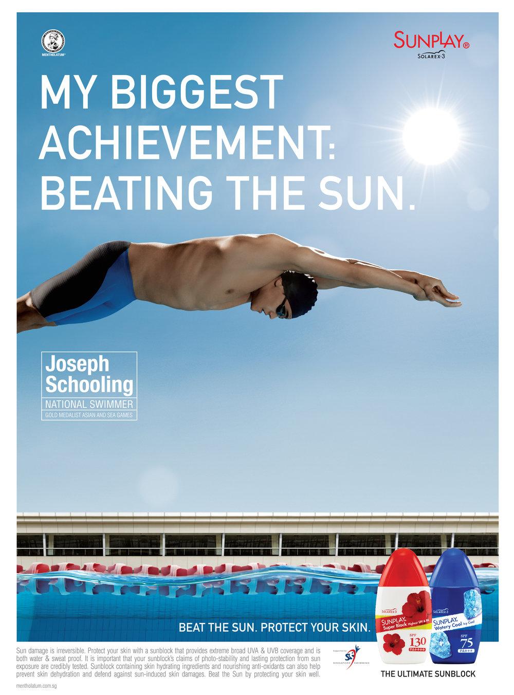 SunPlayJoseph Diving.jpg
