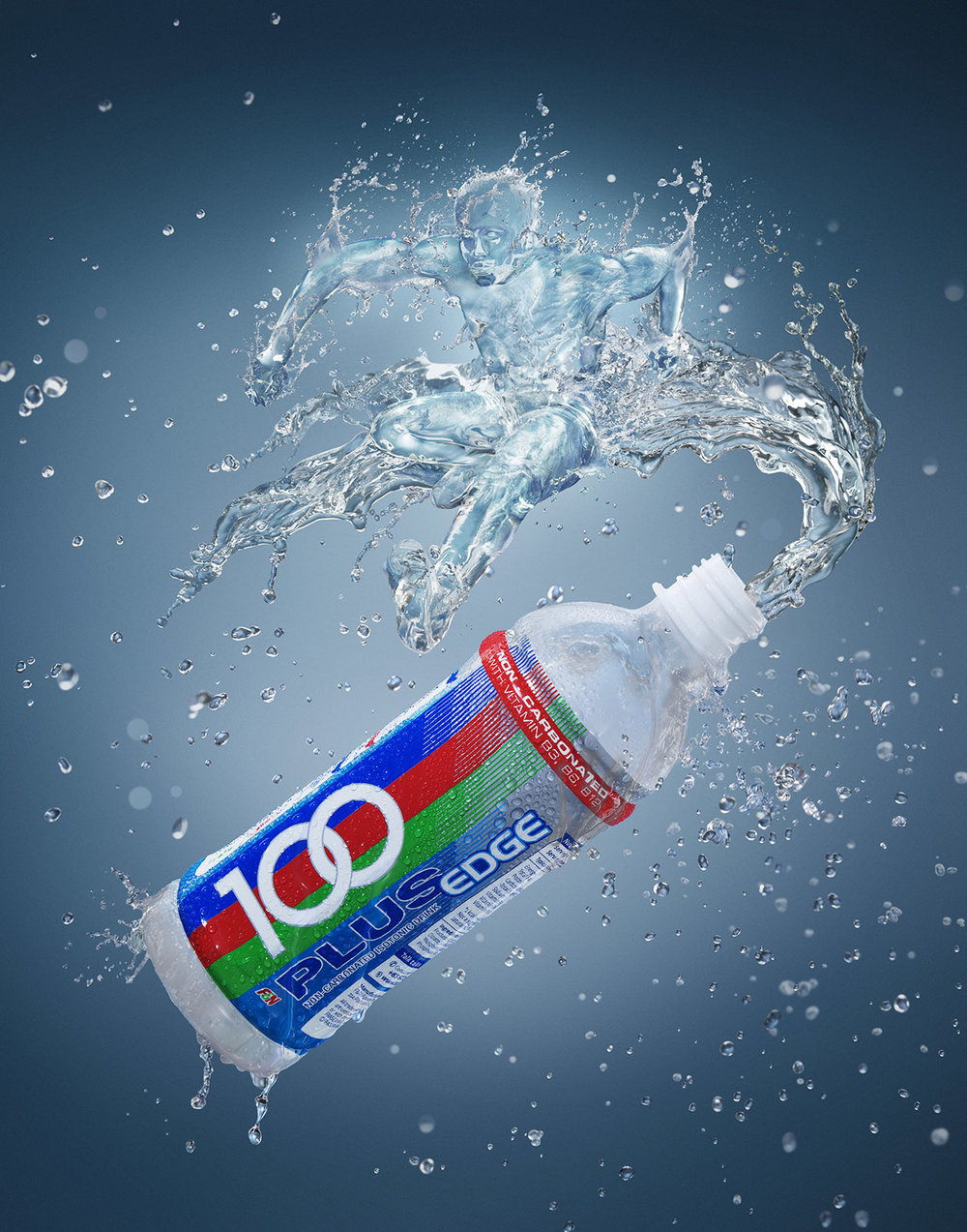 100 plus bottle ice man f.jpg