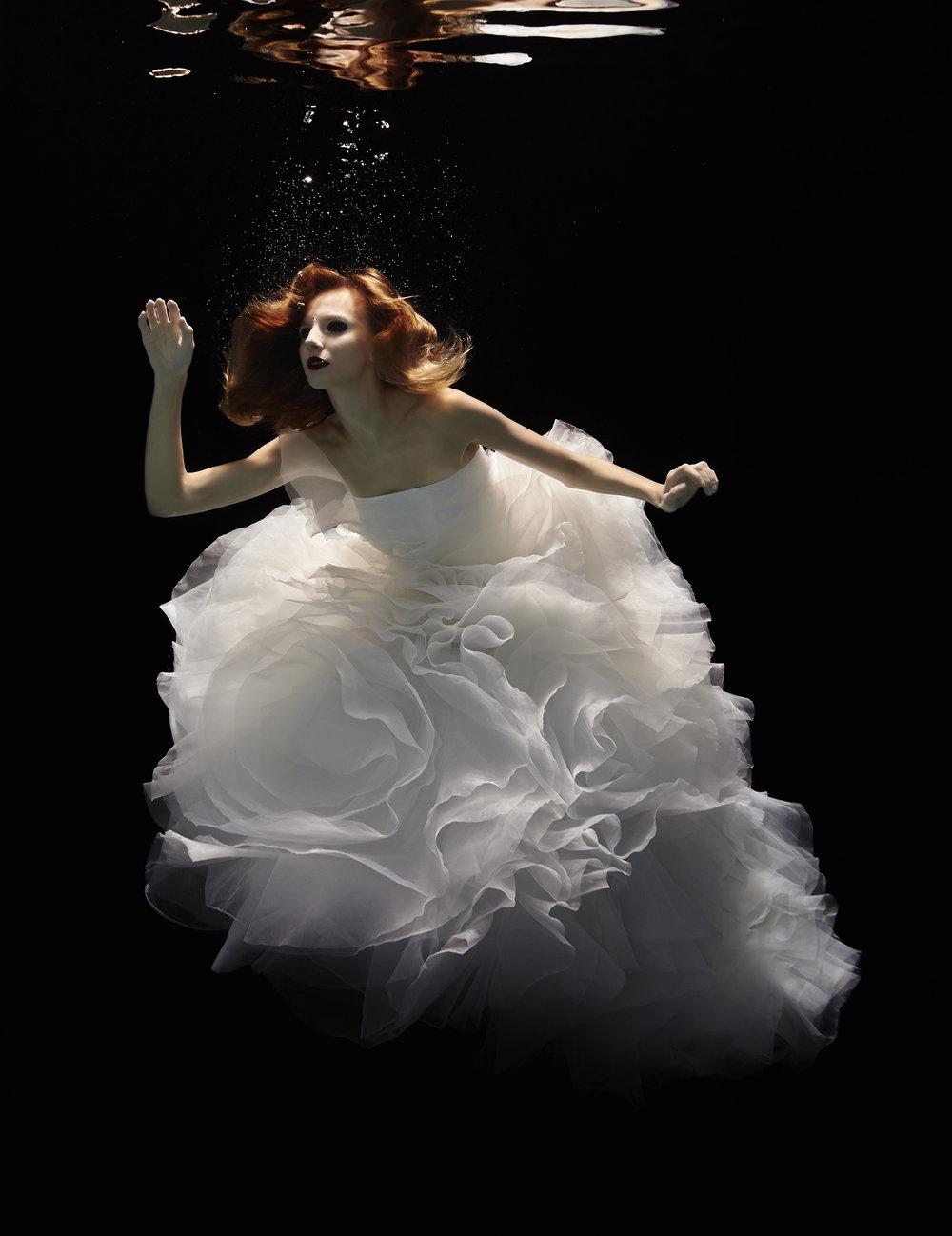 Underwater-646.jpg