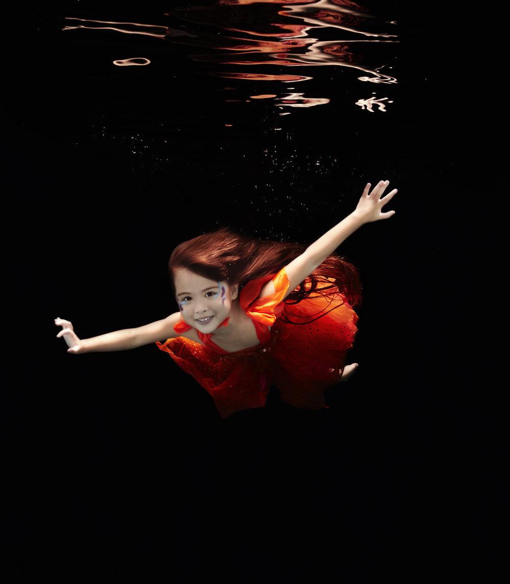 UnderwaterKids-205.jpg