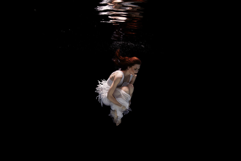 UnderwaterModel2-209.jpg