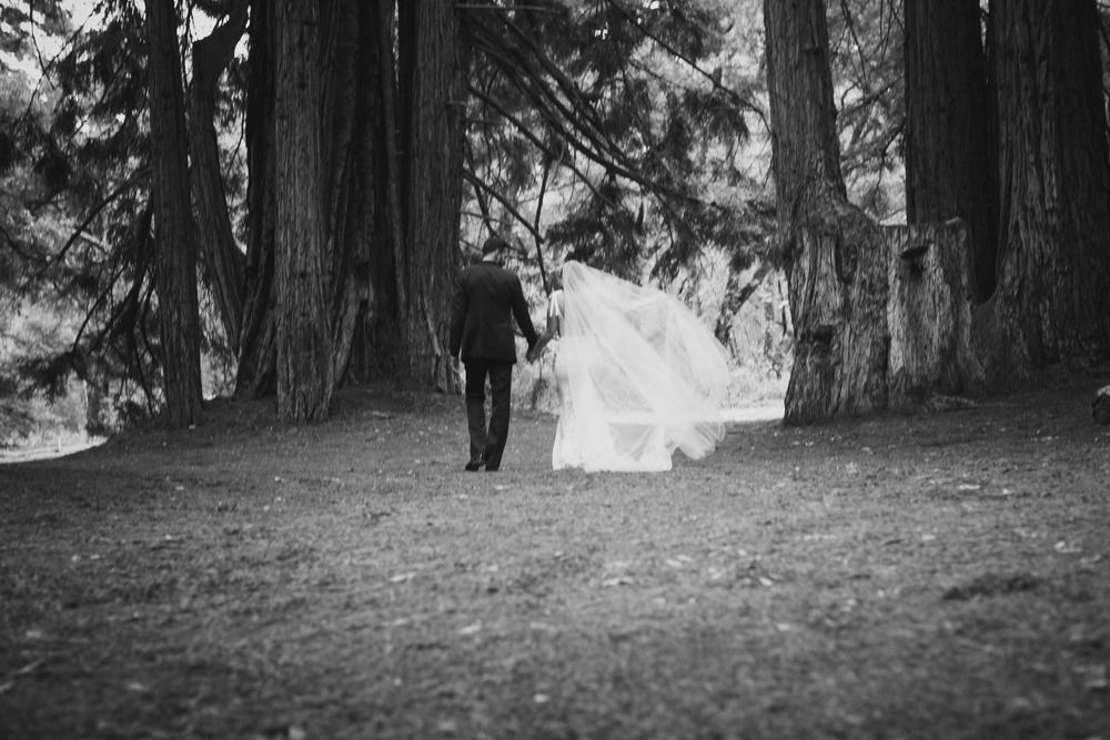 JENNIFER-SKOG-dane-nate-santa-lucia-preserve-wedding-1250.jpg