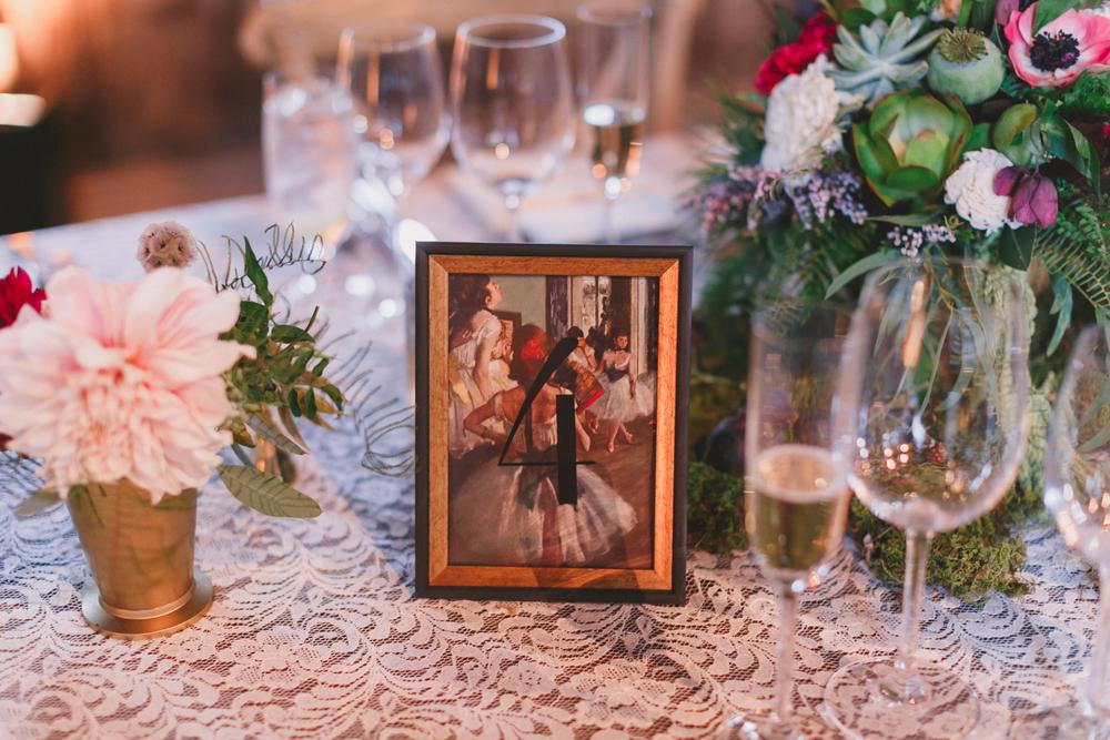 JENNIFER-SKOG-dane-nate-santa-lucia-preserve-wedding-0592.jpg