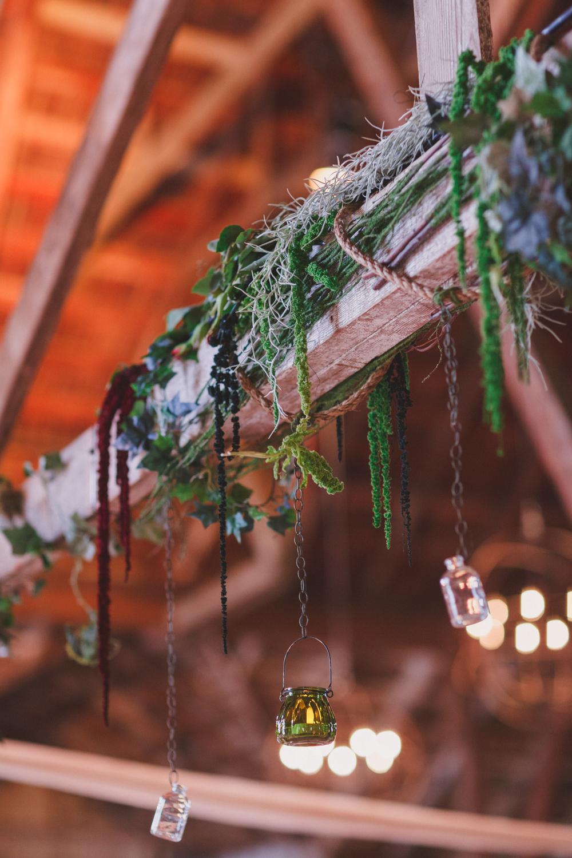 JENNIFER-SKOG-dane-nate-santa-lucia-preserve-wedding-0593.jpg
