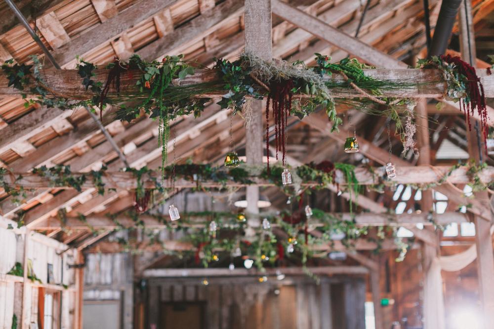 JENNIFER-SKOG-dane-nate-santa-lucia-preserve-wedding-0591.jpg