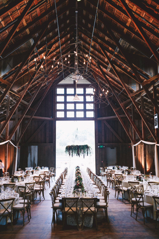 JENNIFER-SKOG-dane-nate-santa-lucia-preserve-wedding-0585.jpg