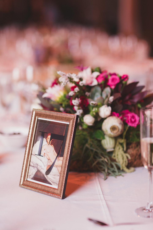 JENNIFER-SKOG-dane-nate-santa-lucia-preserve-wedding-0561.jpg