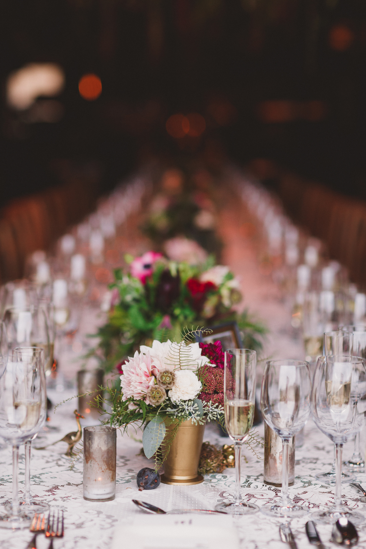 JENNIFER-SKOG-dane-nate-santa-lucia-preserve-wedding-0564.jpg