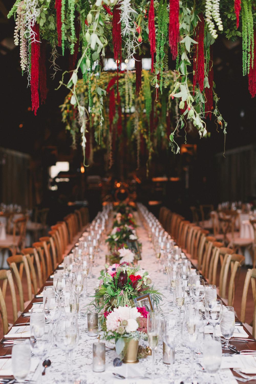 JENNIFER-SKOG-dane-nate-santa-lucia-preserve-wedding-0556.jpg