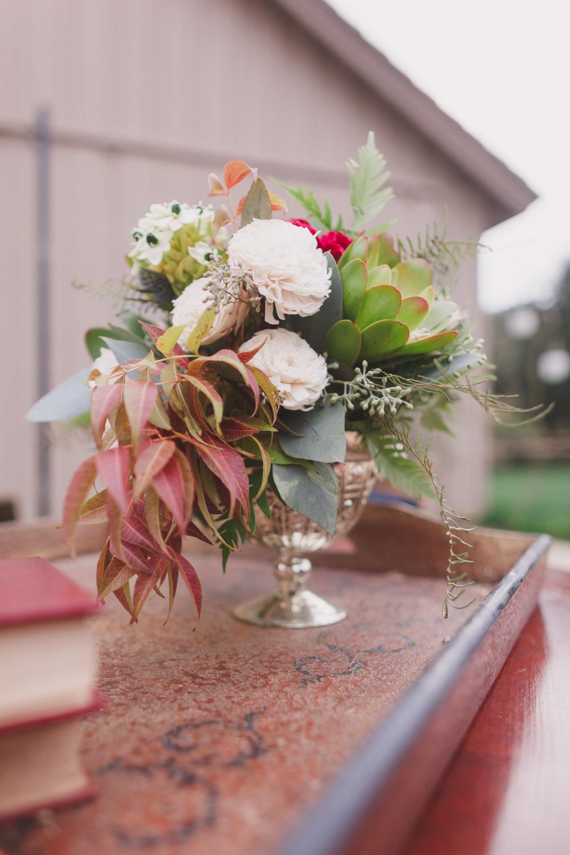 JENNIFER-SKOG-dane-nate-santa-lucia-preserve-wedding-0529.jpg