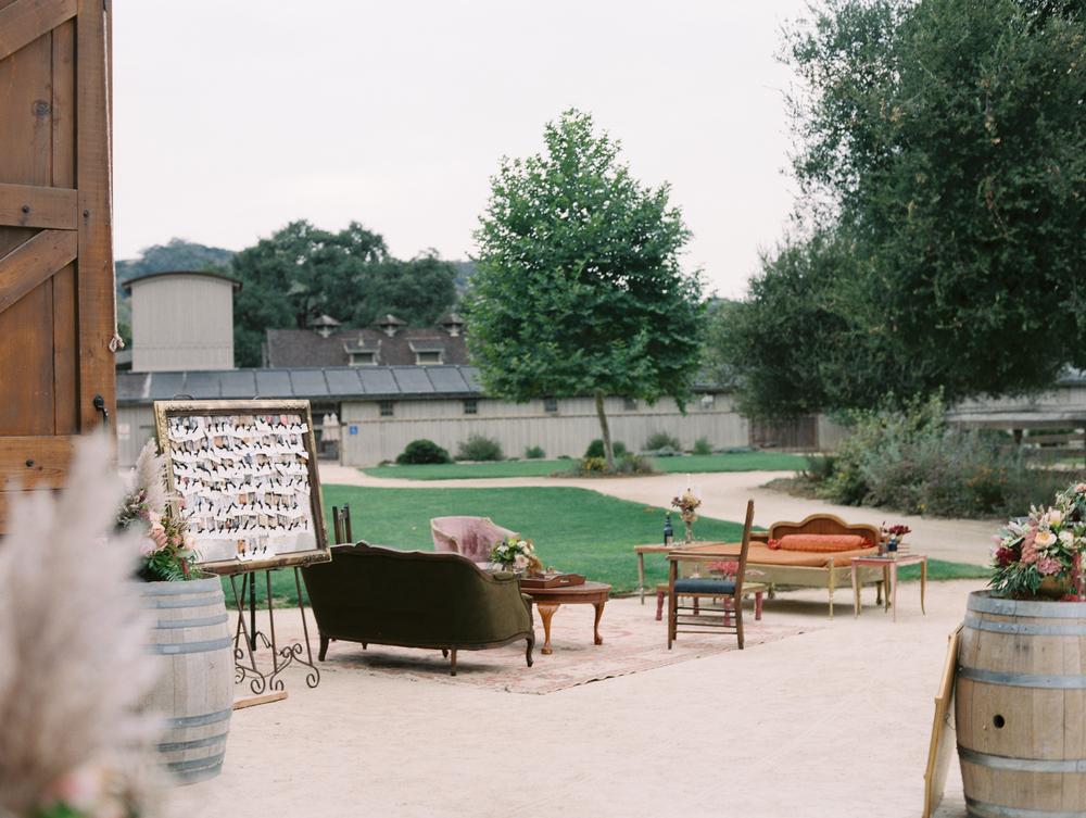 JENNIFER-SKOG-dane-nate-santa-lucia-preserve-wedding-0524.jpg
